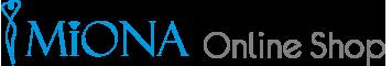ダイエットサプリ『シースルーライトBB』の公式WEBショップ|株式会社ミオナ